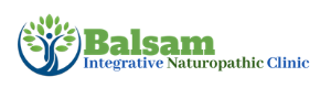 Balsam Clinic
