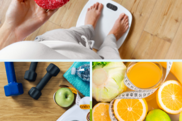 Obesity & Hormones