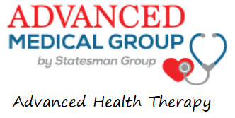Advanced Medical Group