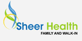 SheerHealth Medical Center