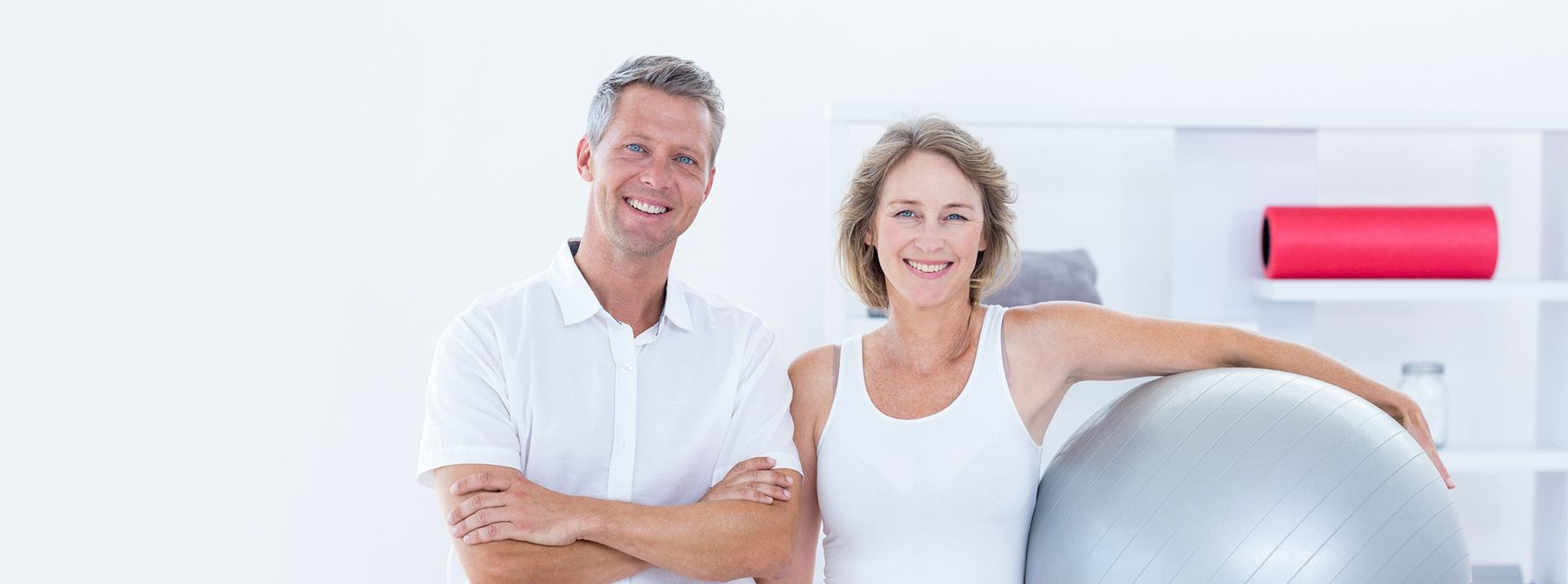 We are a unique Practicing naturopathic medicine through our previous medical experience since 1987